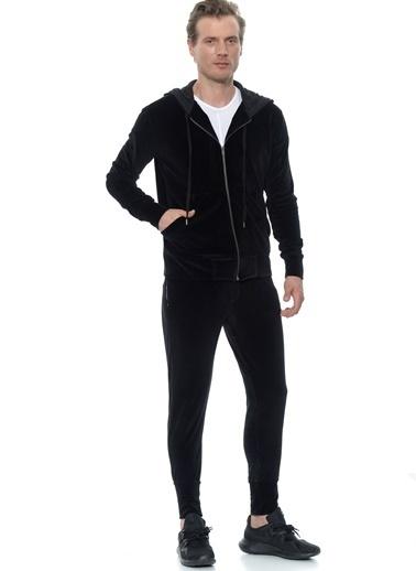 Braez Sweatshirt Siyah